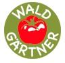 Waldgaertner_Logo
