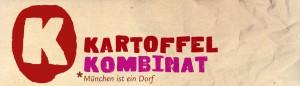 Kartoffelkombinat-Logo