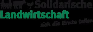 Logo-SoLaWi