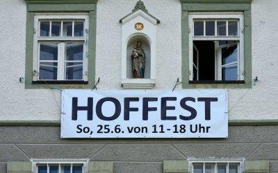 Hoffest 2017