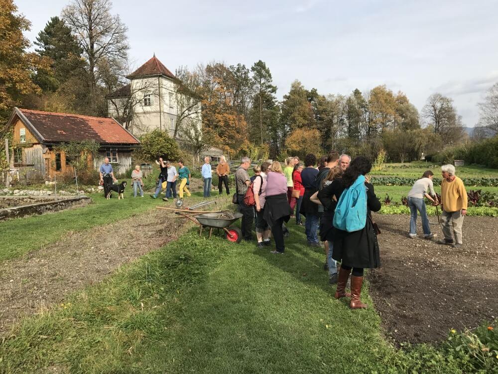Erntedankfest_2017-1