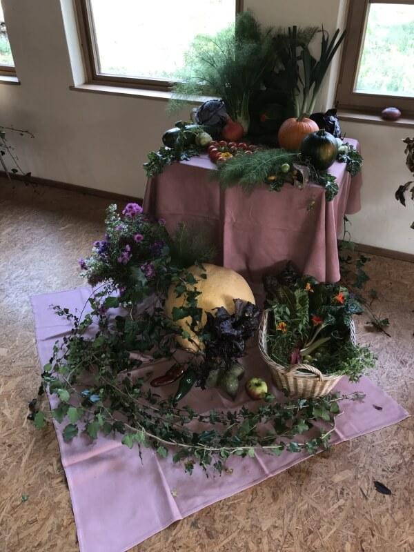 Erntedankfest_2017-29