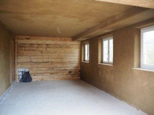 der neue hofladen entsteht klostergut schlehdorf. Black Bedroom Furniture Sets. Home Design Ideas